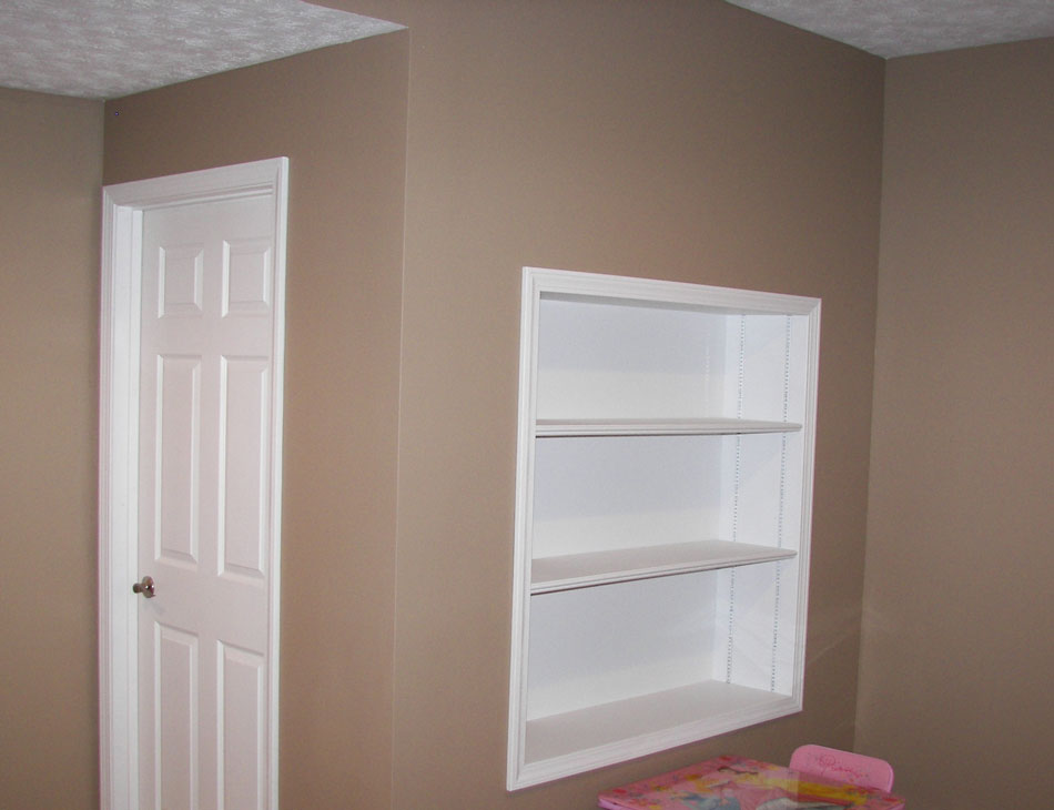 Build Wooden Built In Shelves Plans Download bunk bed ...