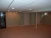 basement10