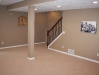 holl-basement-entry2-jpg