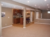 holl-basement-full2-jpg